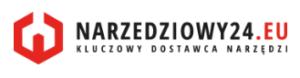 logo sklepu narzedziowy24