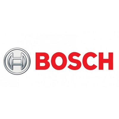producent BOSCH logo