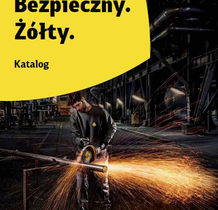 kingspor katalog