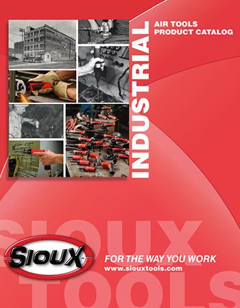 Sioux-katalogi