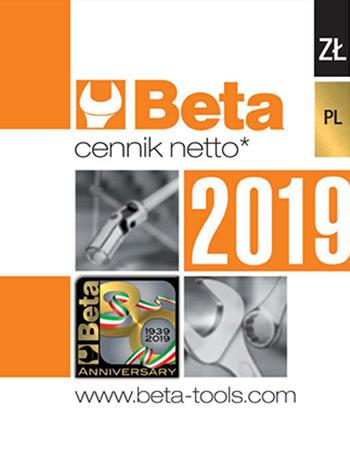 beta-katalogi