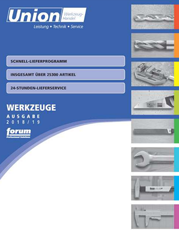forum-katalogi