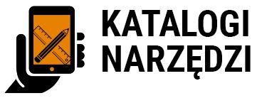 katalogi-narzedzi.pl