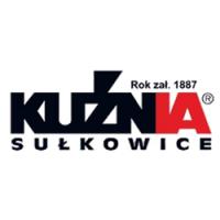 kuznia-sulkowice