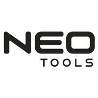 neo-tools